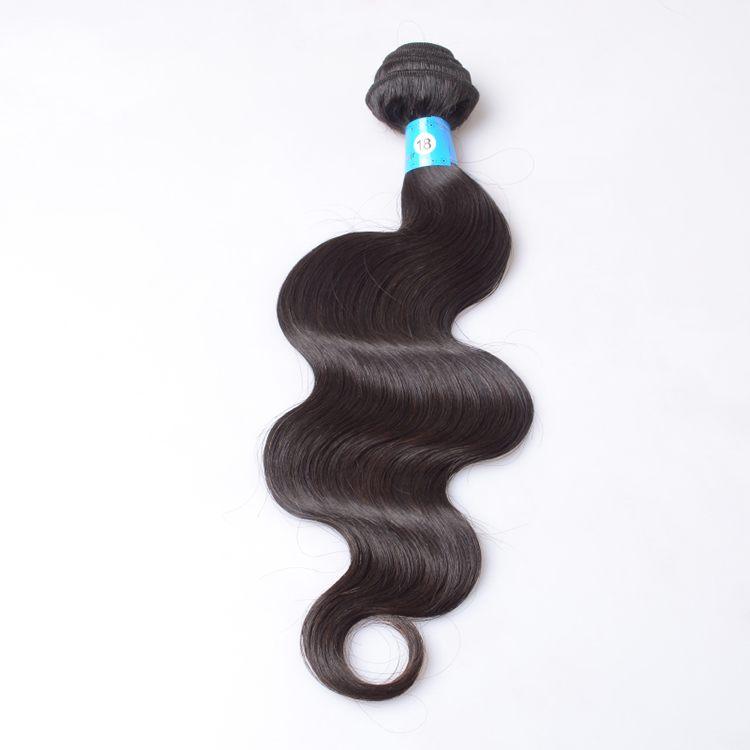 Kbl Wholesale Hair Extensions Buy Wholesale Virgin Hair