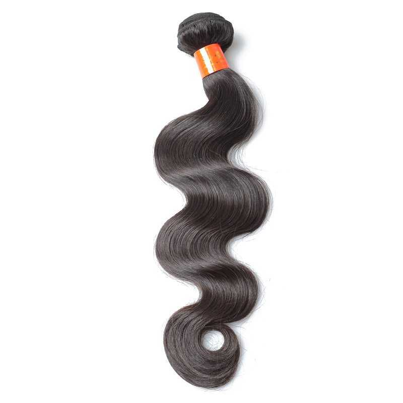 Kbl grade aaaaa 100 indian human hair brazilian hair extensions kbl hair pmusecretfo Images