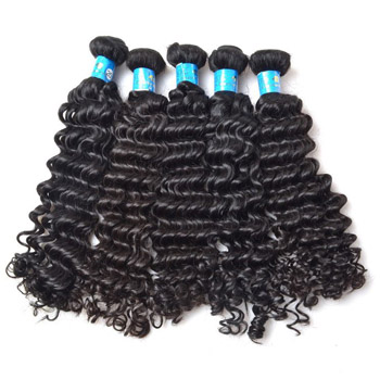 5A brazilian curly,best quality hair,brazilian curly hair