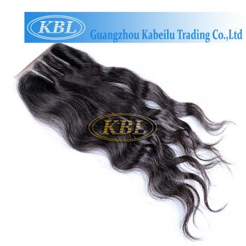 lace closure hair,body wave,lace body wave