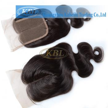 remy virgin hair,brazilian hair lace closure
