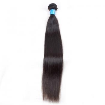 7ABrazilian Hair,brazilian Straight hair,virgin hair