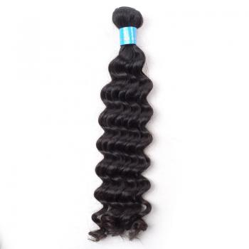 7a Grade Brazilian Virgin Hair
