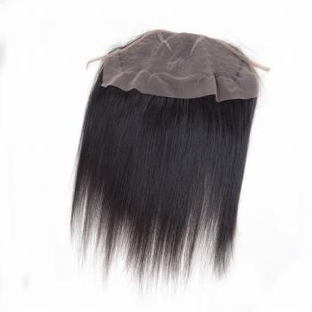 brazilian full lace frontal closures, real human hair