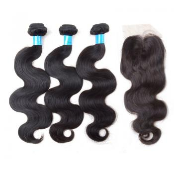 KBL Human Hair,Brazilian Body Wave