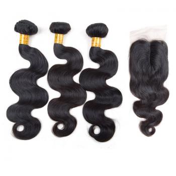 6A Peruvian Virgin Hair,Body Wave,Soft,Cheap Hair,Hair Extension,Human Extension