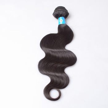 Brazilian Human Hair,Body Wave Hair Extensions,Hair Extensions
