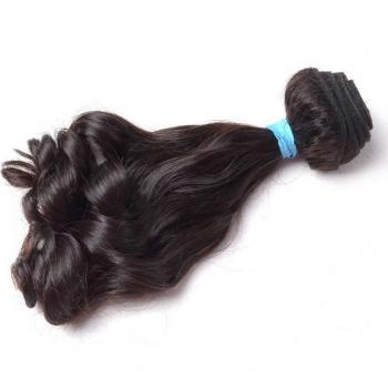 Curls Human hair bundles,Fumi Hair