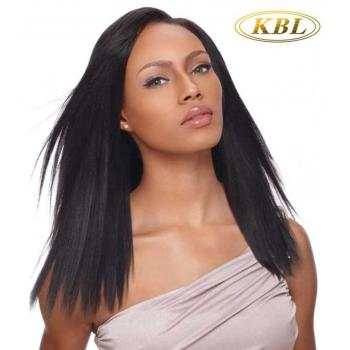6a malaysian hair wholesale virgin malaysian hair weave natural straight hair extensionsmalaysian virgin pmusecretfo Image collections
