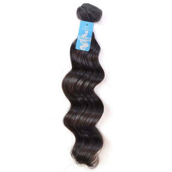 loose Wave Brazilian hair,Hair Extension,Brazilian Wholesale Hair