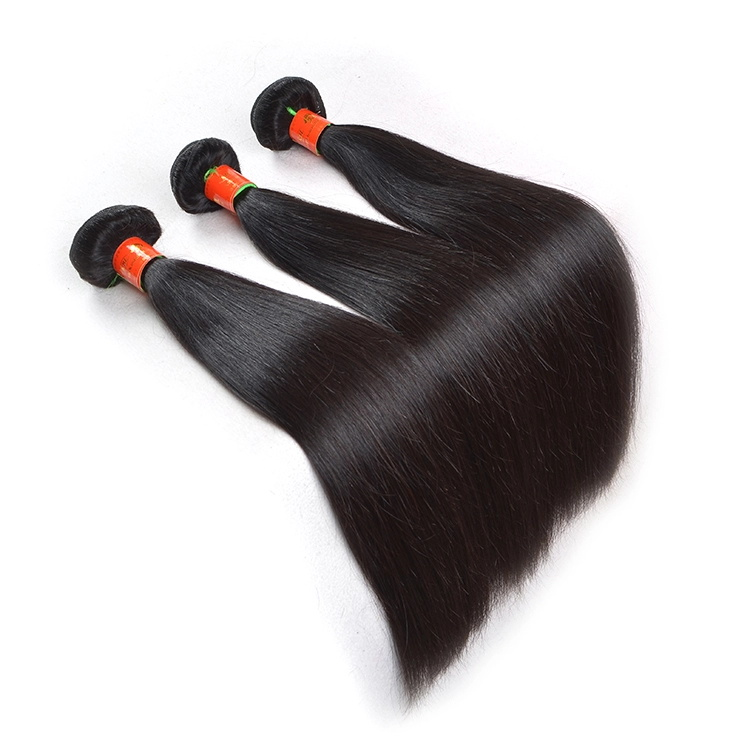 Indian straight hair
