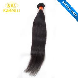 Virgin Indian Straight hair,indlan hair