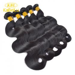 Peruvian Hair Body Wave,Virgin hair