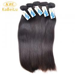 Peruvian hair straight,Unprocessed Hair,Peruvian Virgin Hair