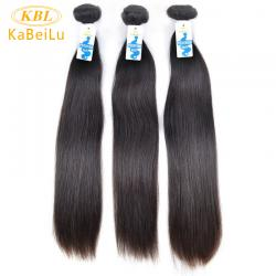 straight hair,peruvian hair extension,peruvian