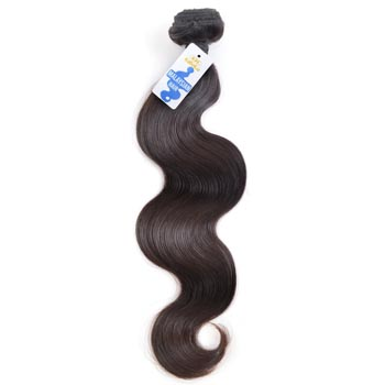 body wave extension,malaysian hair,virgin hair weave