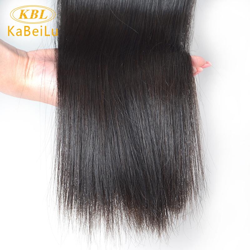 Malaysian Human Hair