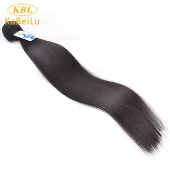 Natural Straight Hair Extensions,Malaysian Virgin