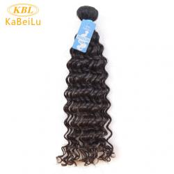 Brazilian Virgin Hair, Curly Weave