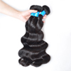 Top Grade 5A High-quality Loose Wave Brazilian Wholesale Hair Extension