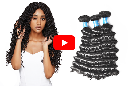 wholesale deep wave