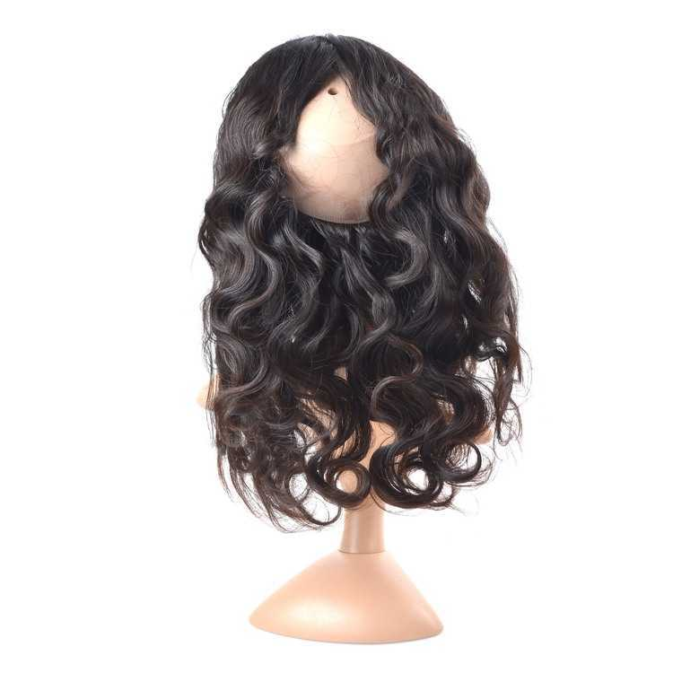 body wave hair bundles