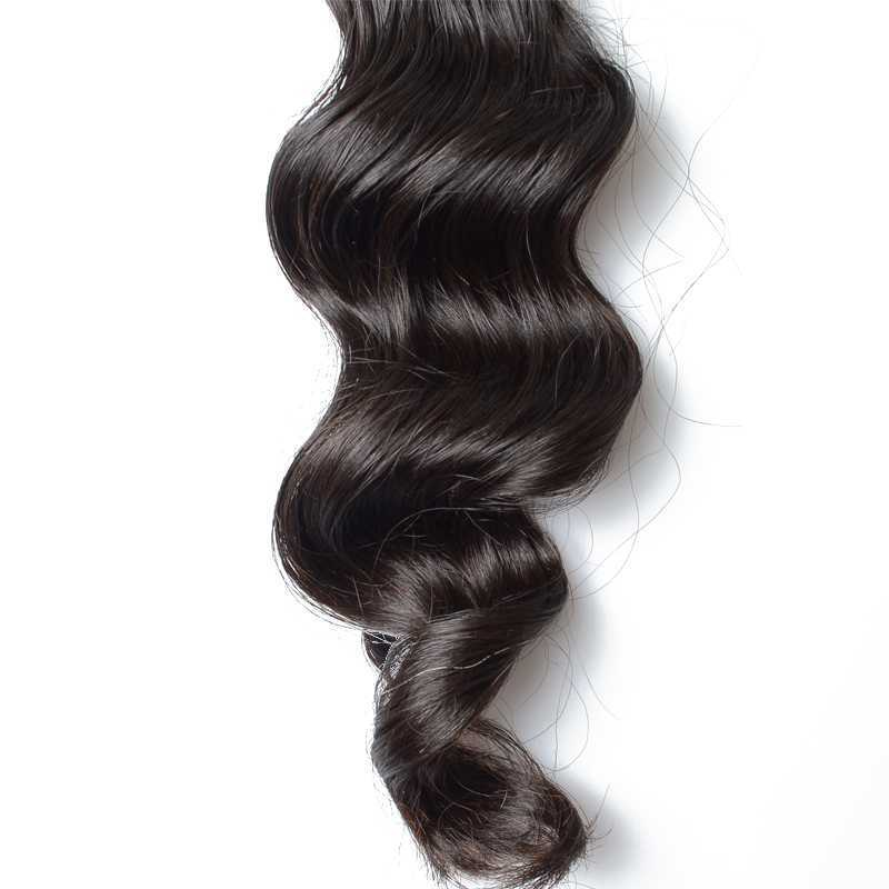 Body Wave Brazilian Wholesale Hair