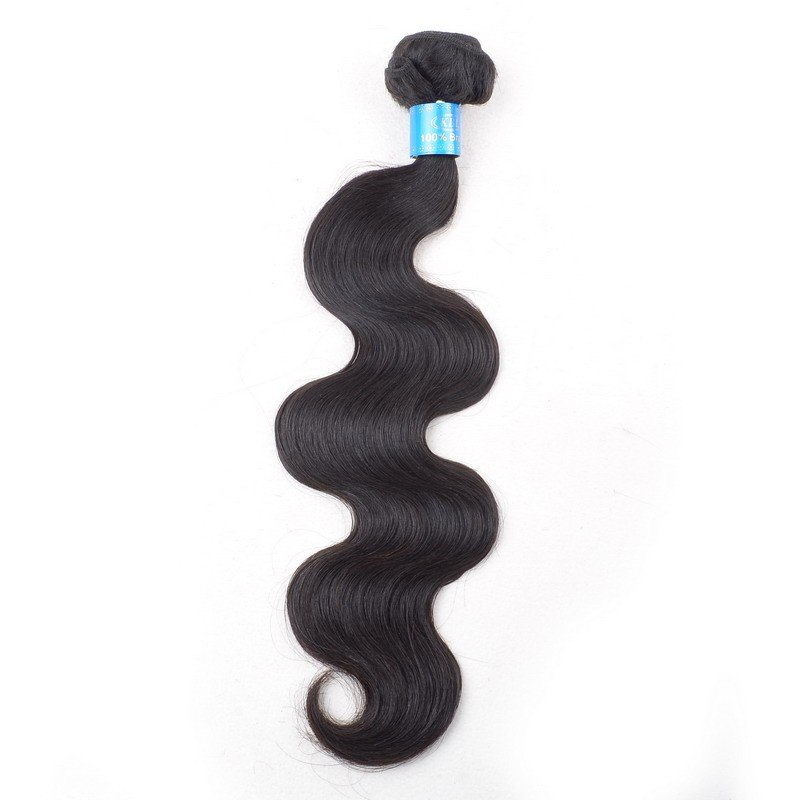 7A Brazilian Body Wave