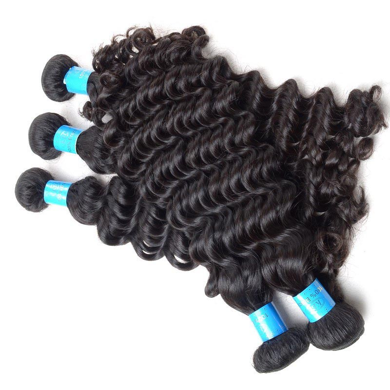 7a brazilian deep wave