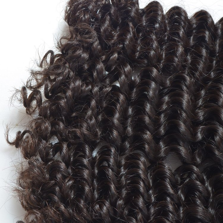 brazilian loose curly