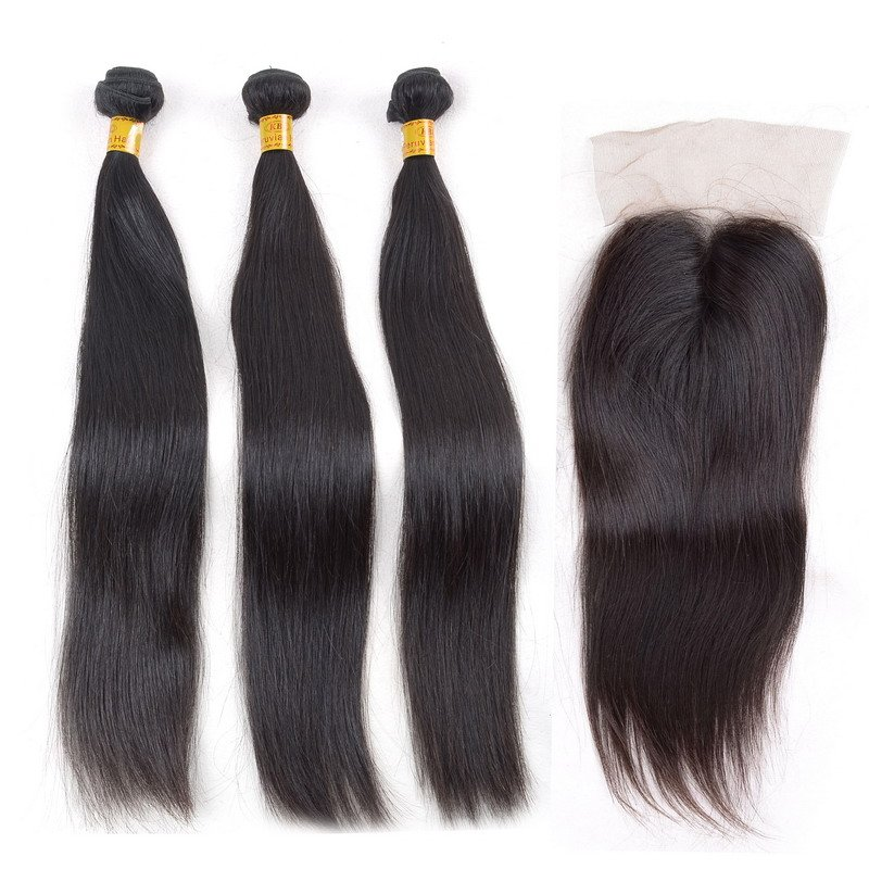Peruvian Bundles hair