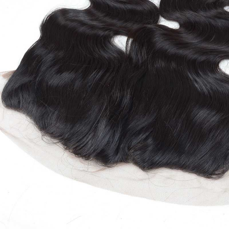 Body Wave No Tangle No shed
