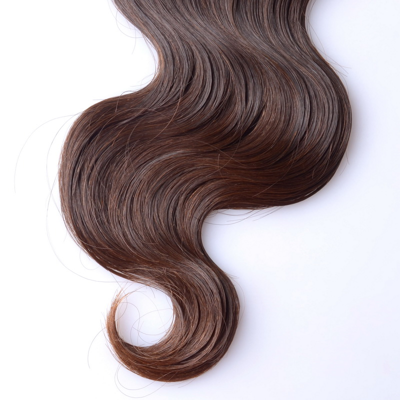 Kbl Best Cheap Brazilian Hair Extensions At Wholesale Price Kabeilu