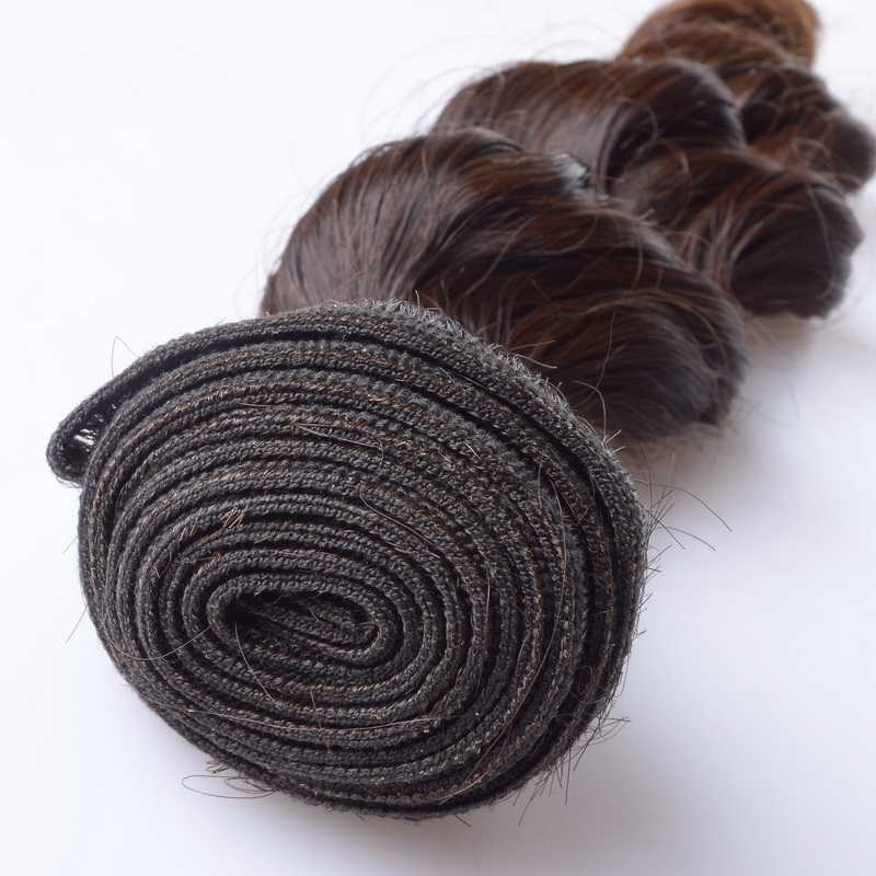 Brazilian Wholesale Hair