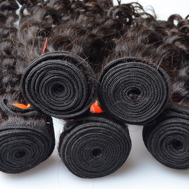 Hair Weave Industry Prices Of Remy Hair