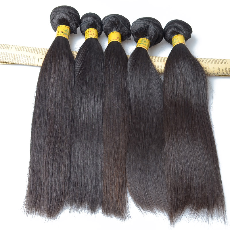 Hair Weave Industry History Remy Indian Hair
