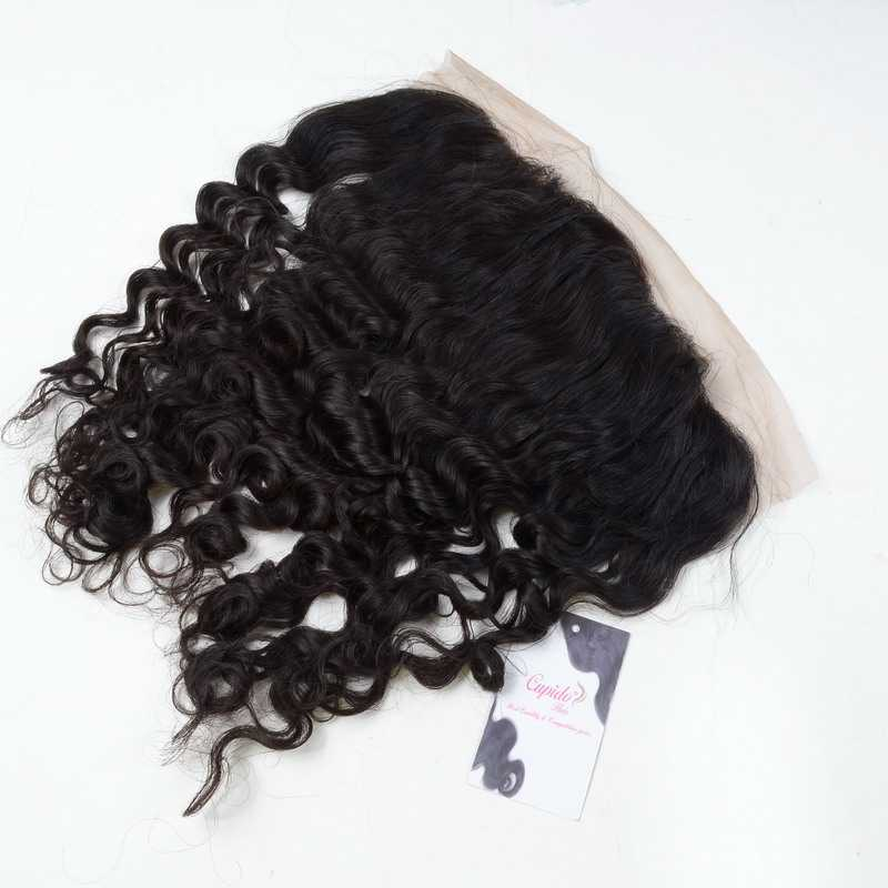 Kabeilu Lace Frontal