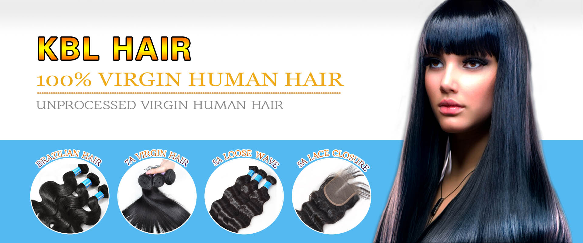 wholesale virgin hair,wholesale hair